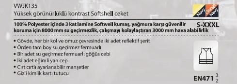 vızwell61-