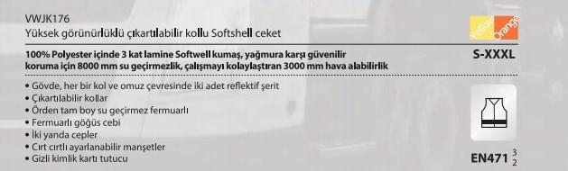 vızwell62-
